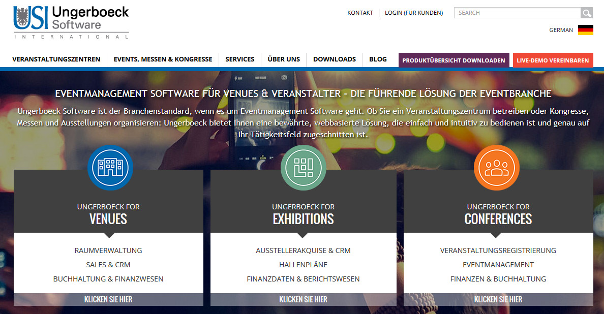 Finanzdating-Websites Personalentor match